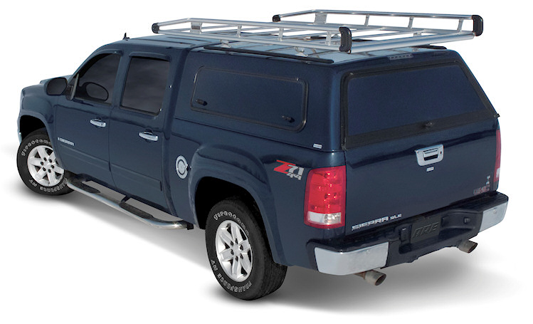 Max Fit Cover Tonneau Cover Dms Truck Outfitters Has